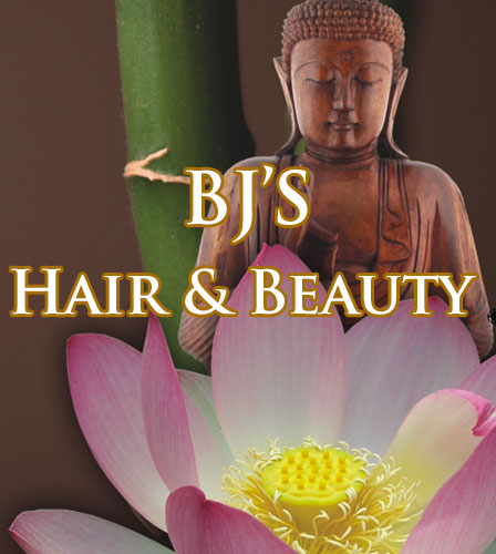 BJS Hair and Beauty
